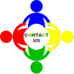 homepage featured contact