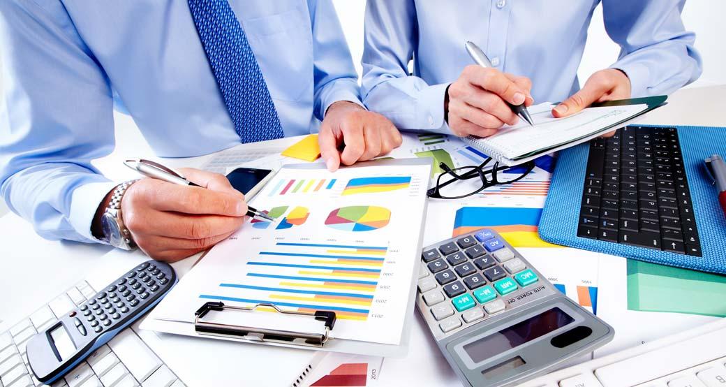 Manhatton tax preparation