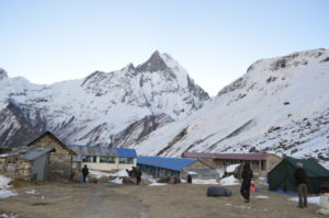 Annapurna_Base_Camp_Range