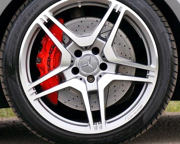 Car Rim Repair >> Why Is Bent Rims Repair Always Better Than Replacement