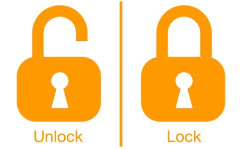 Unlock PST