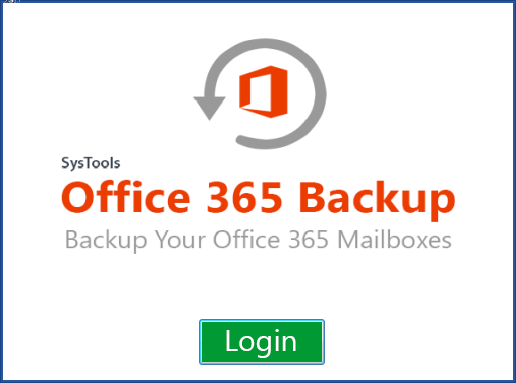 backup office 365 to pst