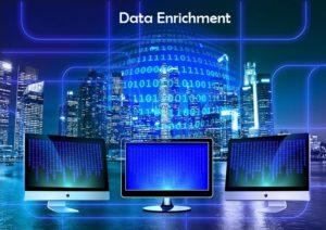 Data Enrichment