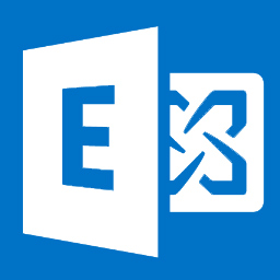 Exchange 2010 Recover Shift Deleted Items