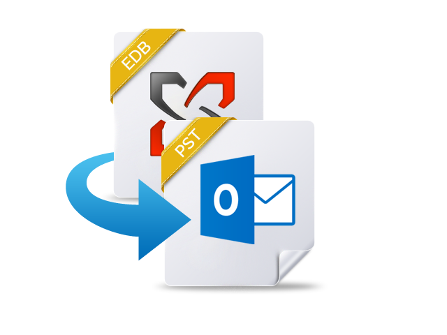 exchange 2010 export mailbox to pst from recovery database-1