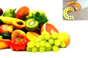 best-vitamin-c-