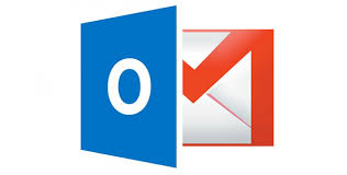 Import OLM to Gmail to Migrate Outlook Mac Emails, Contacts