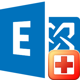 Unable to initialize the Microsoft Exchange Information Store Service