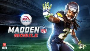maddenmobile