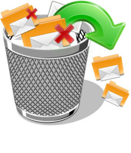 Restore Individual Exchange Mailbox 2007