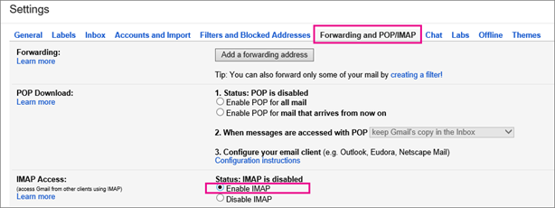 how to move contacts from live mail to outlook