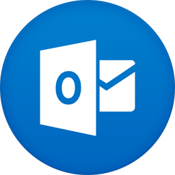 Outlook NST file cannot be configured-1