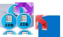 Backup Microsoft Exchange Server Mailboxes