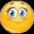 happly Smiley