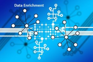Data Enrichment