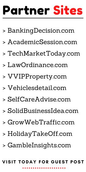 Partner Sites