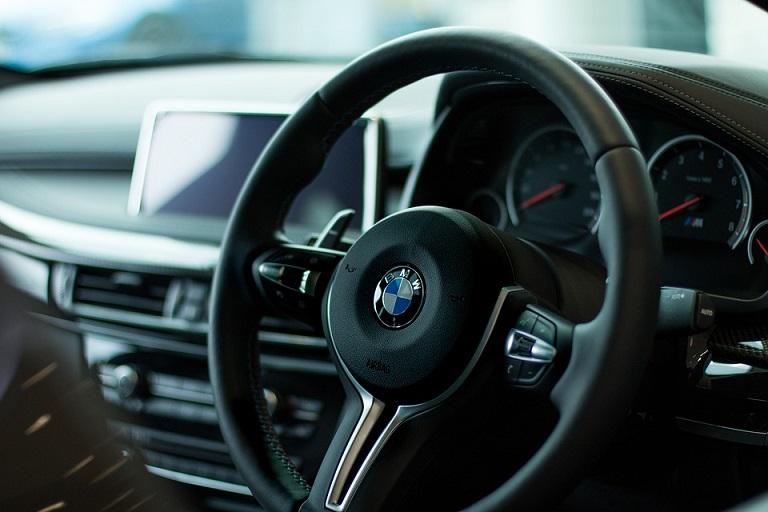 parts bmw accessories car online motormec spares