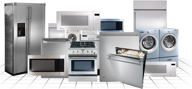 Appliance Repairs Brisbane