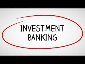 https://www.investmentbankingcouncil.org/