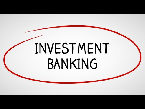 https://www.investmentbankingcouncil.org/