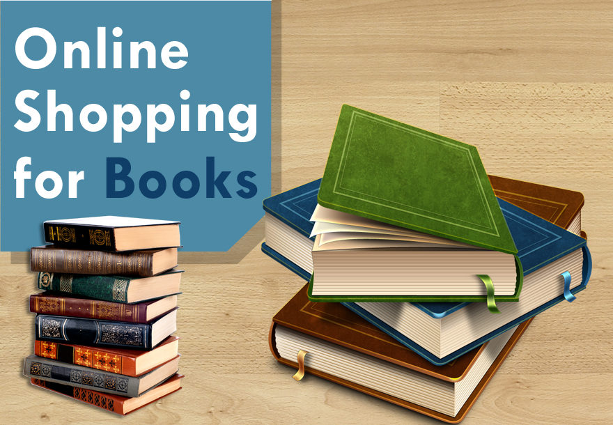 Online-shopping-for-books