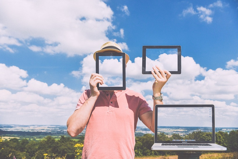Optimizing Your Real Estate Website