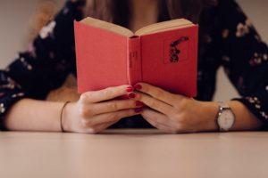 girl studies