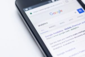 How voice searches will change SEO