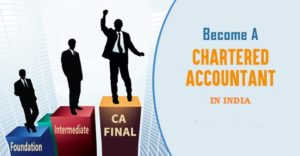 how-to-become-a-chartered-accountant-in-India