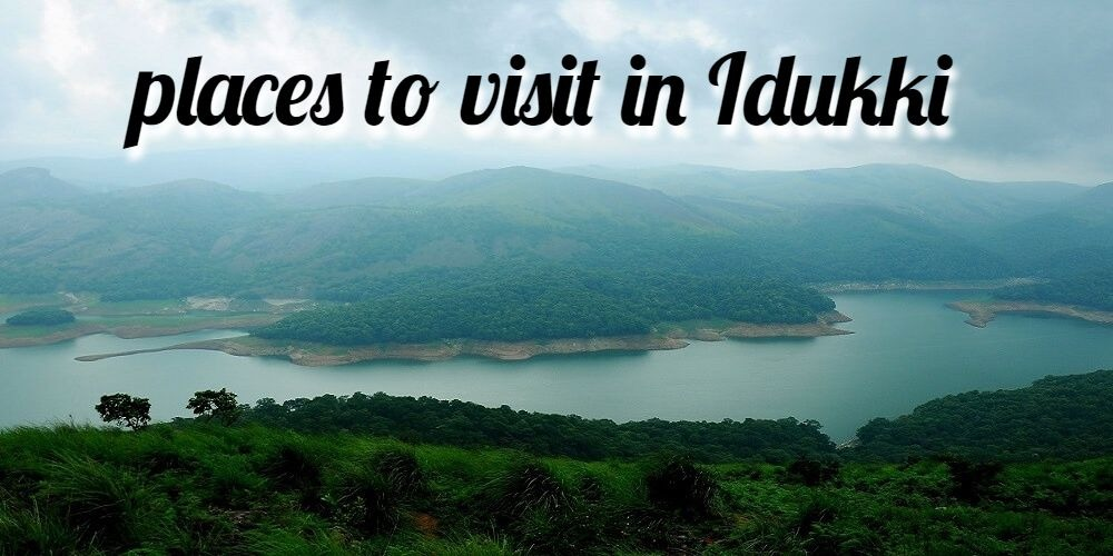 places to visit in idukki