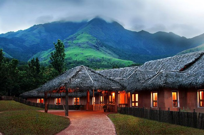 Eco-friendly Destinations in India