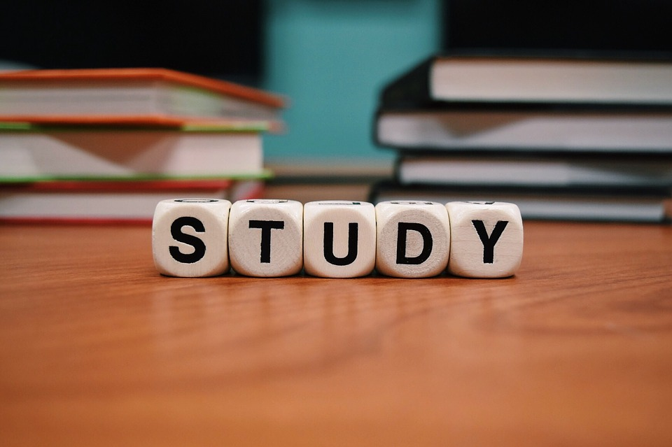 10 Tips for Effective Study