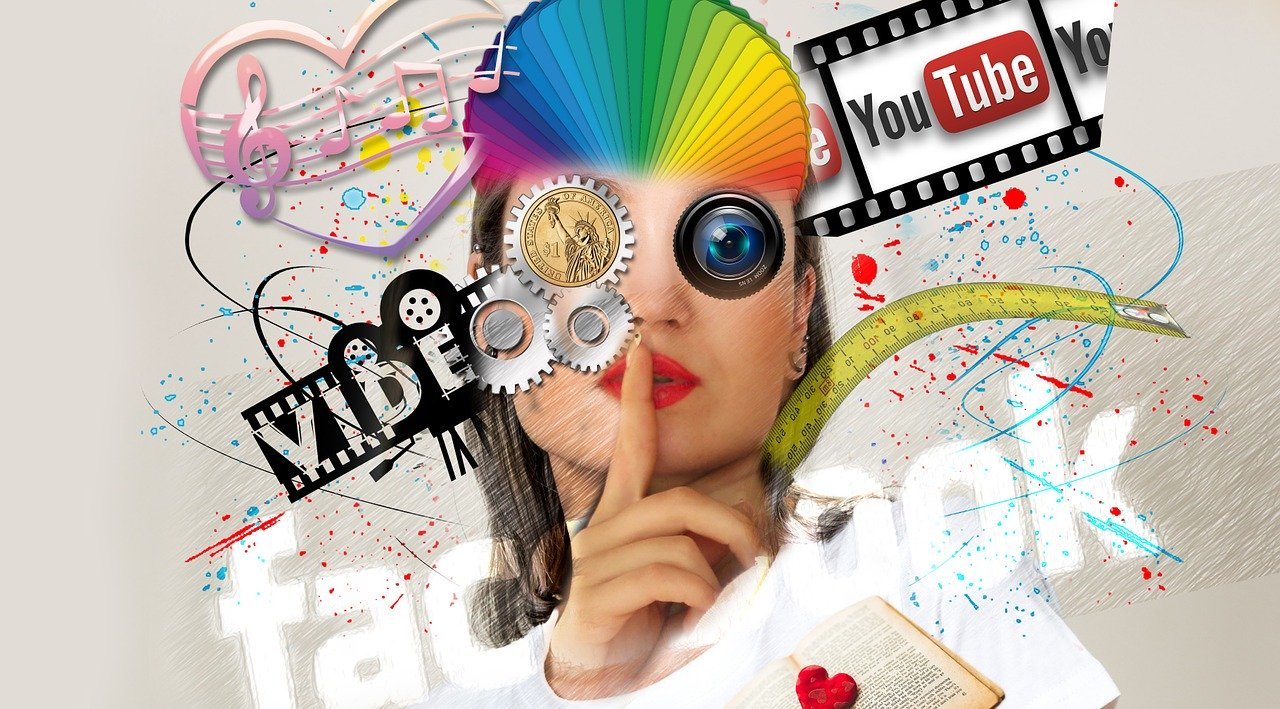 Advertising on Streaming Platforms