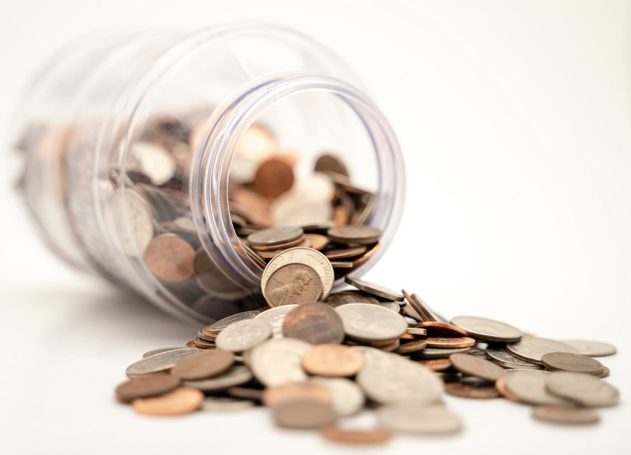 Online Instalment Loans