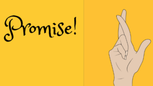 Promises you can't Keep in Marketing