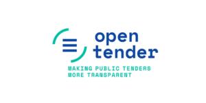 open tendering
