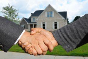 Remote Real Estate Agent