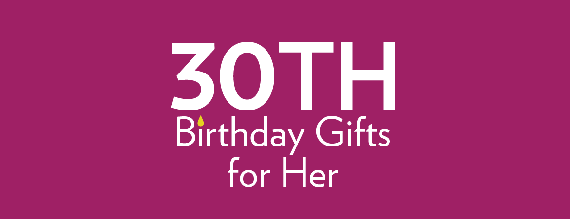 30th-birthday-for-her