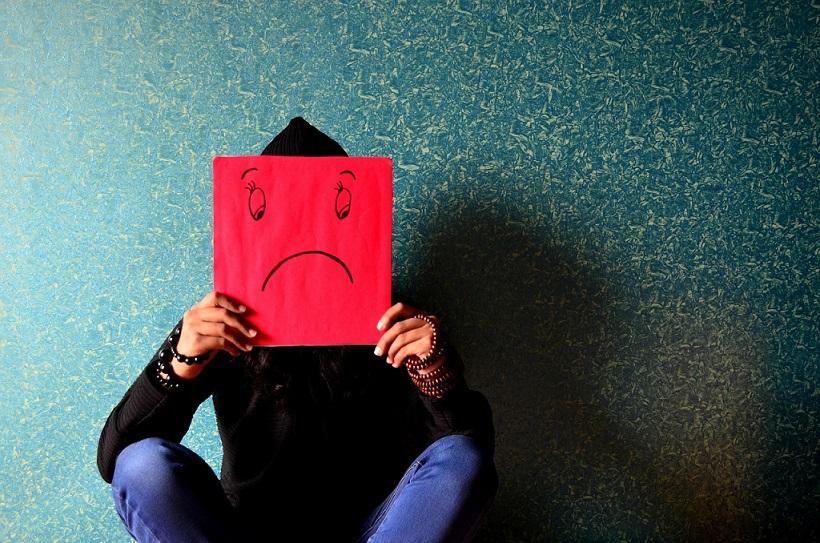 Stress Caused by Coronavirus