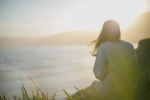 Wellness During Social Distancing