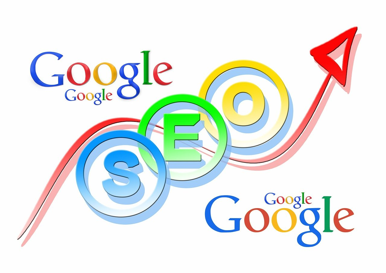 Boost Your SEO Today