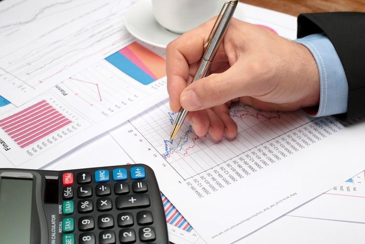 Budget Plan to Start Investing