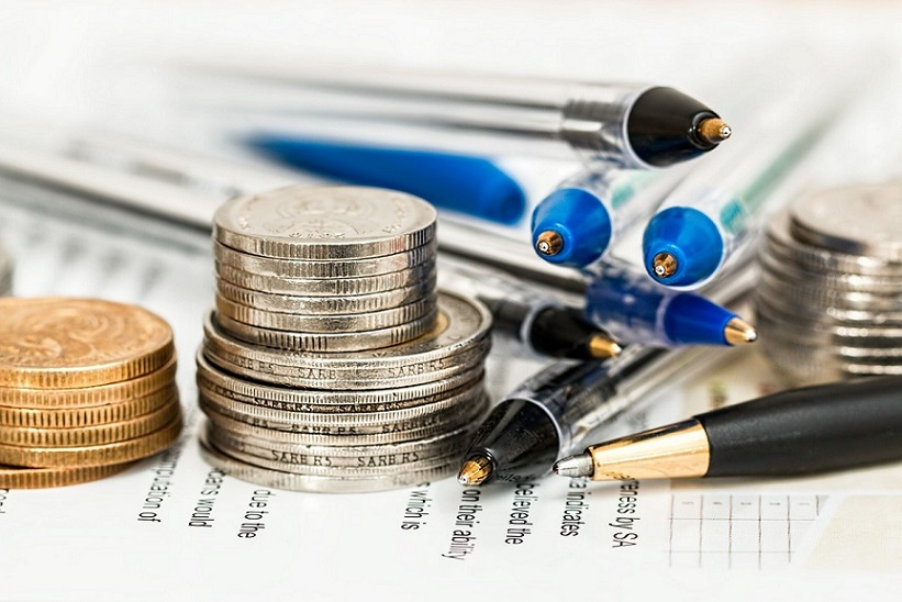Types of Financing Options