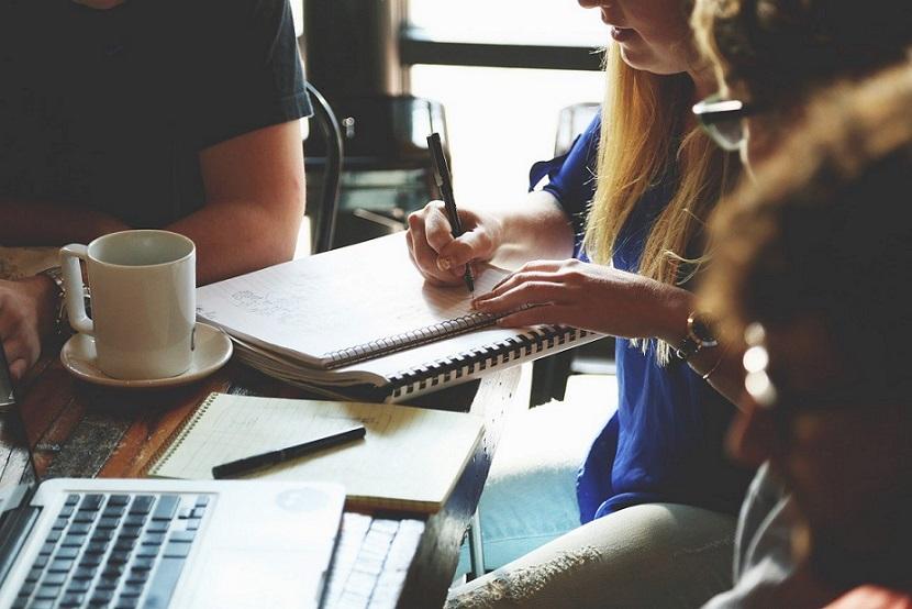 WordPress Agency Vs. Freelancers