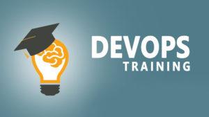 Devops Courses