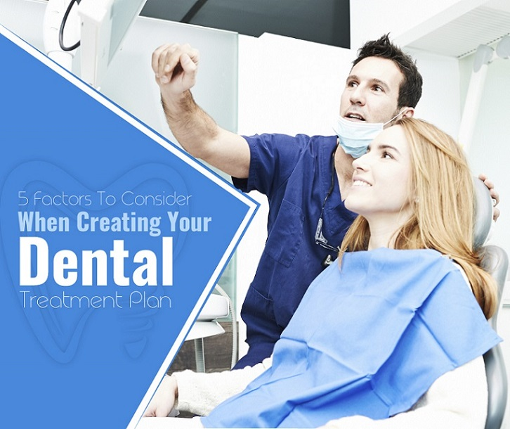 5-factors-to-consider-when-creating-your-dental-treatment-plan (1)