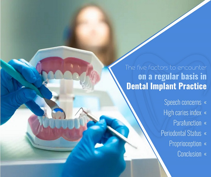 5-factors-to-consider-when-creating-your-dental-treatment-plan_Part2