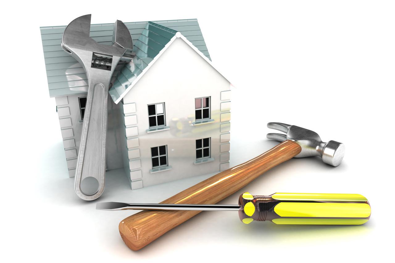 home-improvements