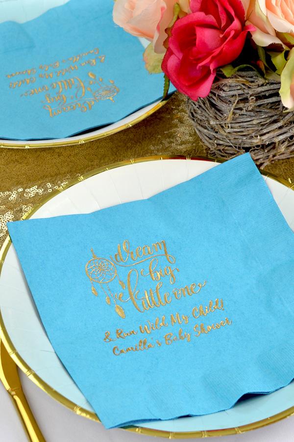 napkins-3-ply-dinner-dream-big-lg