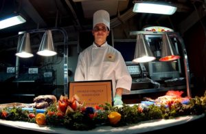 Tips to Hire a Chef
